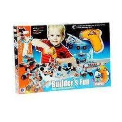 Narzędzia zabawki