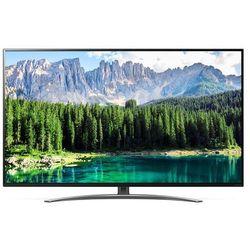 TV LED LG 65SM8600