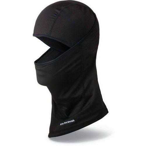 komin narciarski ninja balaclava black s/m marki Dakine
