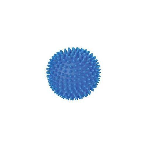 TRIXIE Piłeczka jeżowa piszcząca 3412 - 3412