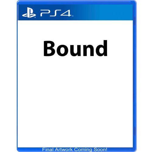 Bound (PS4)