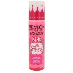 Odżywianie włosów  Revlon Professional