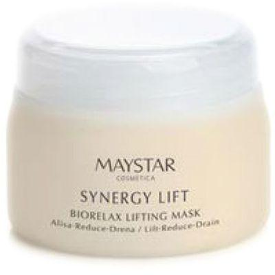 Pozostałe kosmetyki do twarzy MayStar