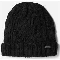 czapka zimowa BENCH - Careen Black (BK014) rozmiar: OS