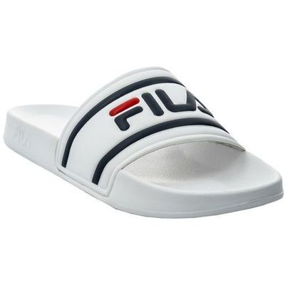Klapki męskie Fila Sneaker Peeker