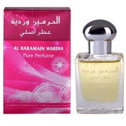 Pozostałe zapachy dla kobiet Al Haramain