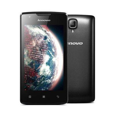 Telefony komórkowe Lenovo Neonet.pl
