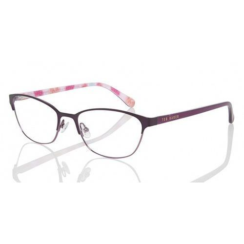 Okulary Korekcyjne Ted Baker TB2222 Layne 773