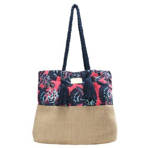 2eefa32c03471 Gimini torba na zakupy rouge red (ROXY) - sklep SkladBlawatny.pl