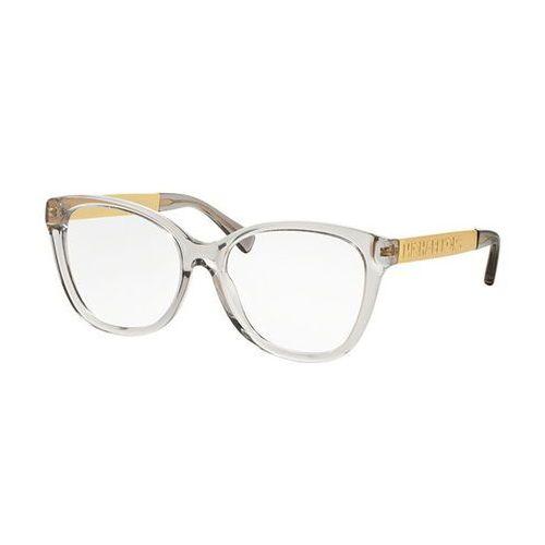 Okulary Korekcyjne Michael Kors MK8015 CLEMENTINE III 3091