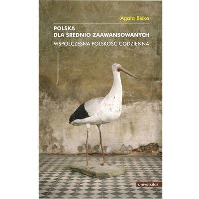 Podręczniki Universitas InBook.pl