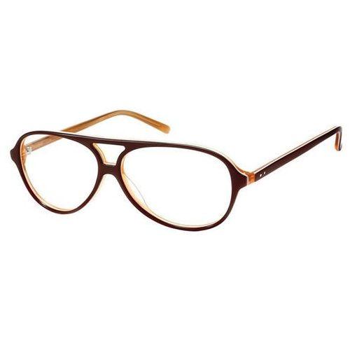 Smartbuy collection Okulary korekcyjne zack a102 e