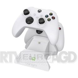 Stacja dokująca VENOM VS2871 Xbox Series X/S