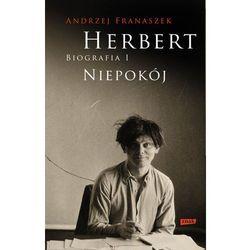 Biografie i wspomnienia  Andrzej Franaszek