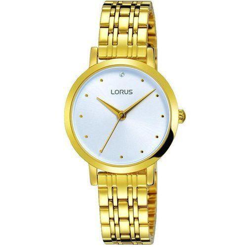 Lorus RG252MX9
