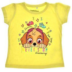 T-shirty dla dzieci  Licencja - Inne Sklep Dorotka