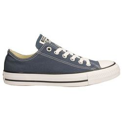 Damskie obuwie sportowe  Converse starshop
