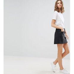 Spódnice i spódniczki ASOS Tall ASOS