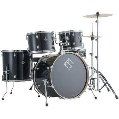 Akustyczne zestawy perkusyjne Dixon muzyczny.pl