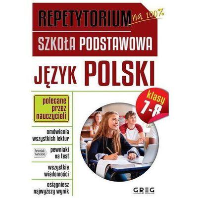 Podręczniki Zespół redakcyjny Wydawnictwa Greg InBook.pl