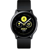 Samsung Watch Active SM-R500
