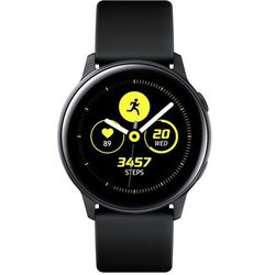 Samsung Watch Active SM-R500