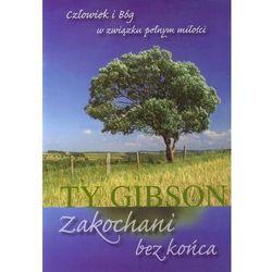 Czasopisma  Orion TaniaKsiazka.pl