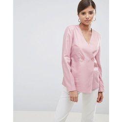 Pozostała odzież damska Fashion Union ASOS