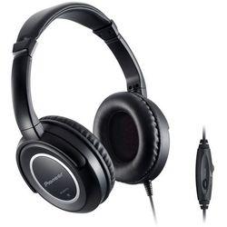 Słuchawki  Pioneer