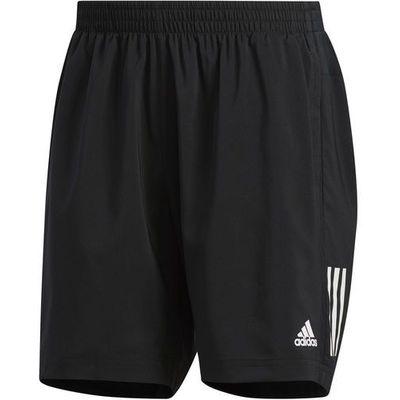 Spodnie do biegania adidas Bikester