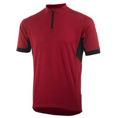 T-shirty męskie ROGELLI Mike SPORT