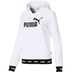 Bluzy damskie  Puma Mall.pl
