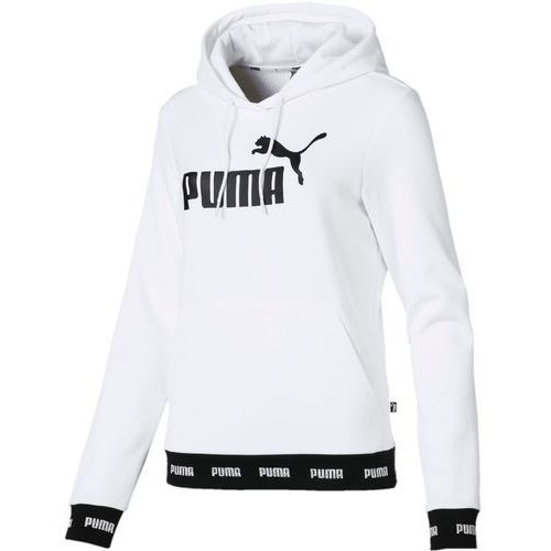 0d0f2e0a0 Bluzy damskie Producent: Puma - emodi.pl moda i styl