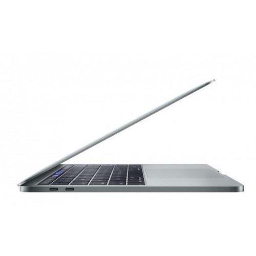 Apple MacBook Pro MUHN2Z