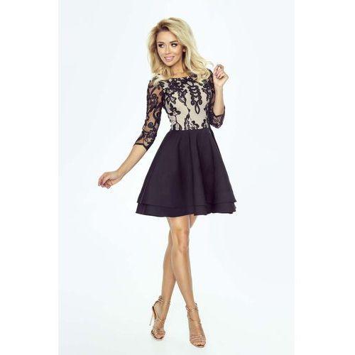 0903c33f00 Suknie i sukienki (koronka) (str. 6 z 21) - ceny   opinie - sklep ...