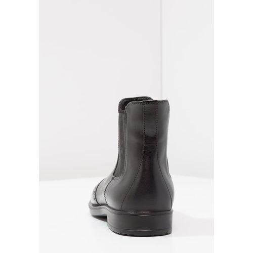 Ecco shape 15 ankle boot black ankle ceny opinie for 15 115 salon kosmetyczny opinie