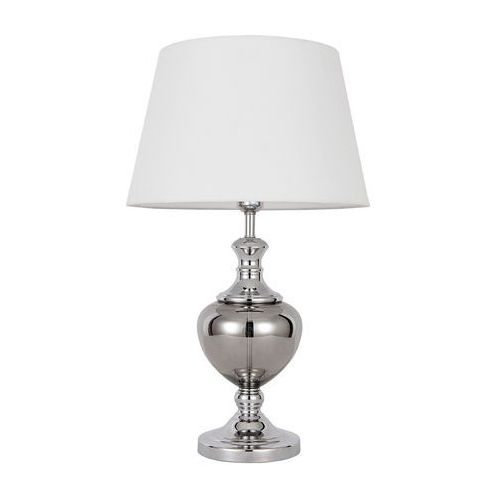 Lampy stołowe Producent: Italux hanter.pl łowcy okazji
