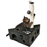 drapak dla kota murcia 68cm marki Trixie