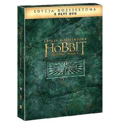 Filmy science fiction i fantasy  InBook.pl