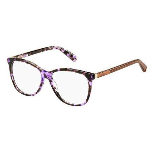 Okulary Korekcyjne Max & Co. 289 VQI