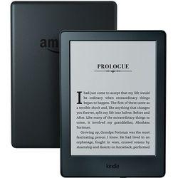 Czytniki e-booków  Amazon ELECTRO.pl