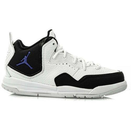 Nike Buty sportowe męskie jordan courtside 23 (aq7734-104)