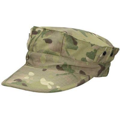 Nakrycia głowy i czapki Texar Milworld