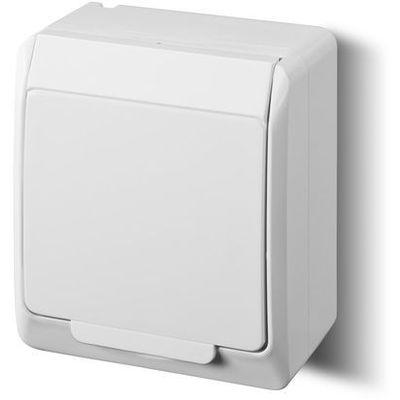 Gniazdka Elektro-Plast Castorama