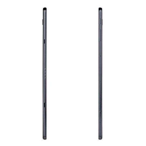 Samsung Galaxy Tab S4 10.5 T830