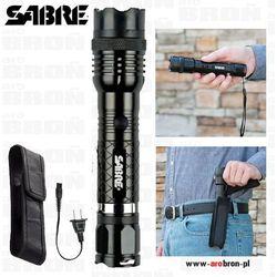 Paralizatory  Sabre www.arobron.pl