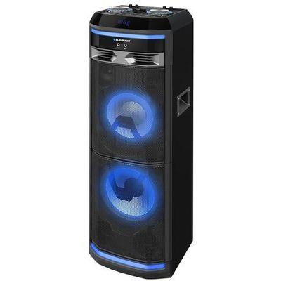 Pozostałe głośniki i akcesoria Blaupunkt Neonet.pl