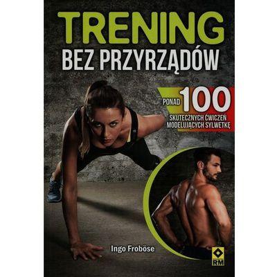 Podróże i przewodniki RM InBook.pl