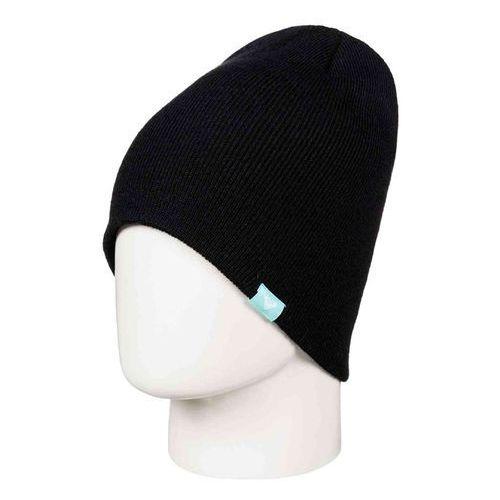 1254c48d30792 Czapka zimowa - Dare Dream Bean J Hats Kvj0 (KVJ0) (ROXY) - sklep ...