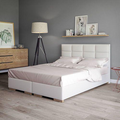 Łóżko Ferera kontynentalne 140/200 tel: 575-636-868, dostępnawniesieniem / montaż